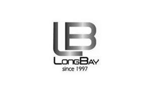 LB LONGBAY SINCE 1997