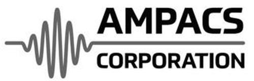 AMPACS CORPORATION