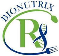 BIONUTRIX RX