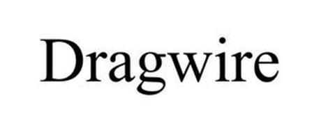 DRAGWIRE