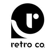 R RETRO CO.