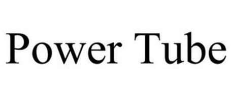 POWER TUBE