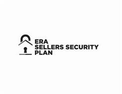 ERA SELLERS SECURITY PLAN
