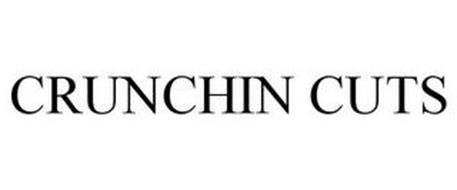 CRUNCHIN CUTS
