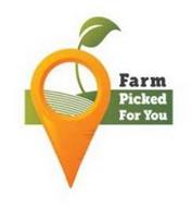 FARM PICKED FOR YOU