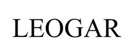 LEOGAR