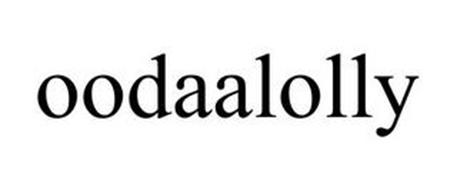 OODAALOLLY
