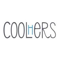 COOLHERS