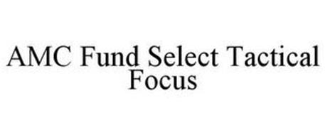 AMC FUND SELECT TACTICAL FOCUS