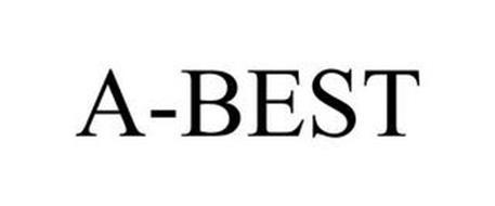 A-BEST