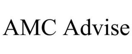 AMC ADVISE