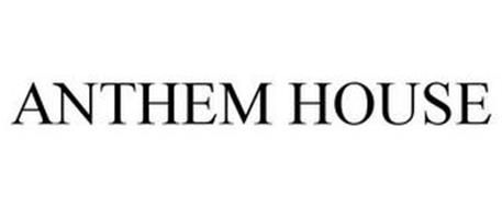 ANTHEM HOUSE