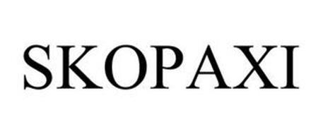 SKOPAXI
