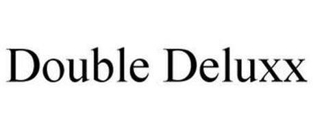 DOUBLE DELUXX