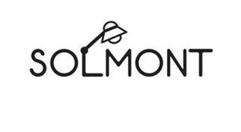 SOLMONT