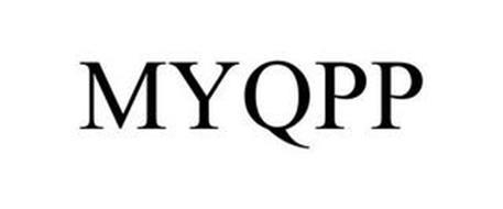 MYQPP