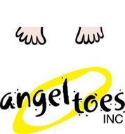 ANGEL TOES INC