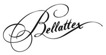 BELLATEX