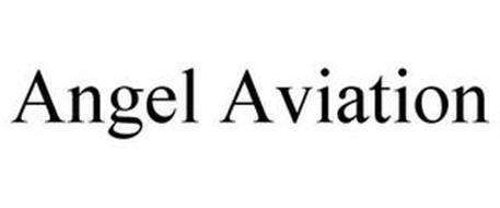 ANGEL AVIATION