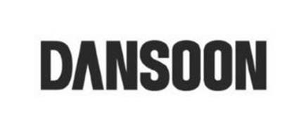 DANSOON