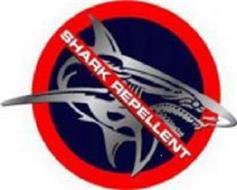 SHARK REPELLENT
