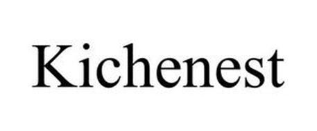 KICHENEST