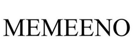MEMEENO