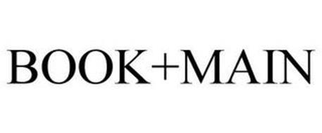 BOOK+MAIN