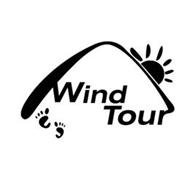 WIND TOUR