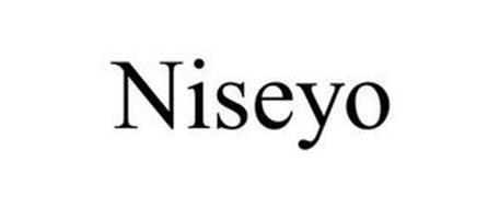 NISEYO