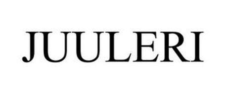 JUULERI