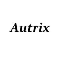 AUTRIX