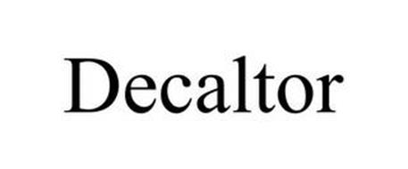 DECALTOR