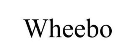 WHEEBO