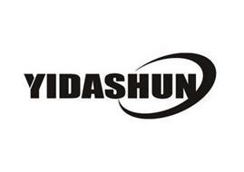 YIDASHUN