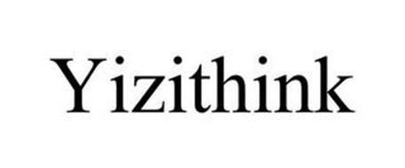 YIZITHINK