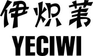 YECIWI