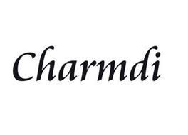 CHARMDI