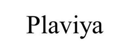 PLAVIYA