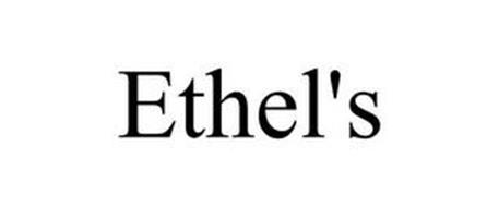 ETHEL'S