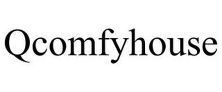 QCOMFYHOUSE
