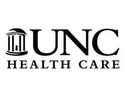 UNC HEATH CARE