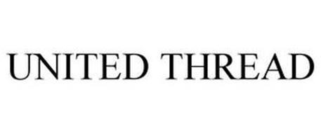 UNITED THREAD