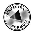 TRISPECTRA FORMULA