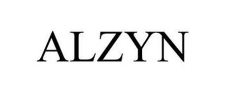 ALZYN