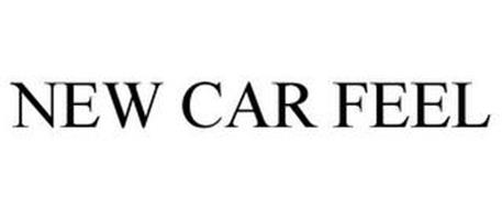 NEW CAR FEEL