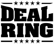 DEAL RING
