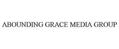 ABOUNDING GRACE MEDIA GROUP