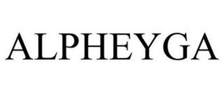 ALPHEYGA