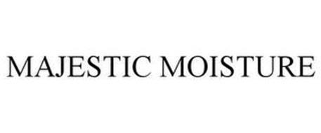 MAJESTIC MOISTURE